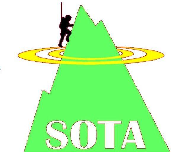 No olvides visitar el rincón del SOTA
